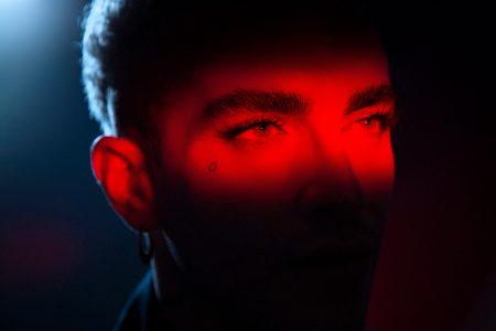 Joey LaBeija - Bronx DJ