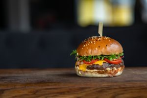 The Best LA Burger Joint And Restaurants