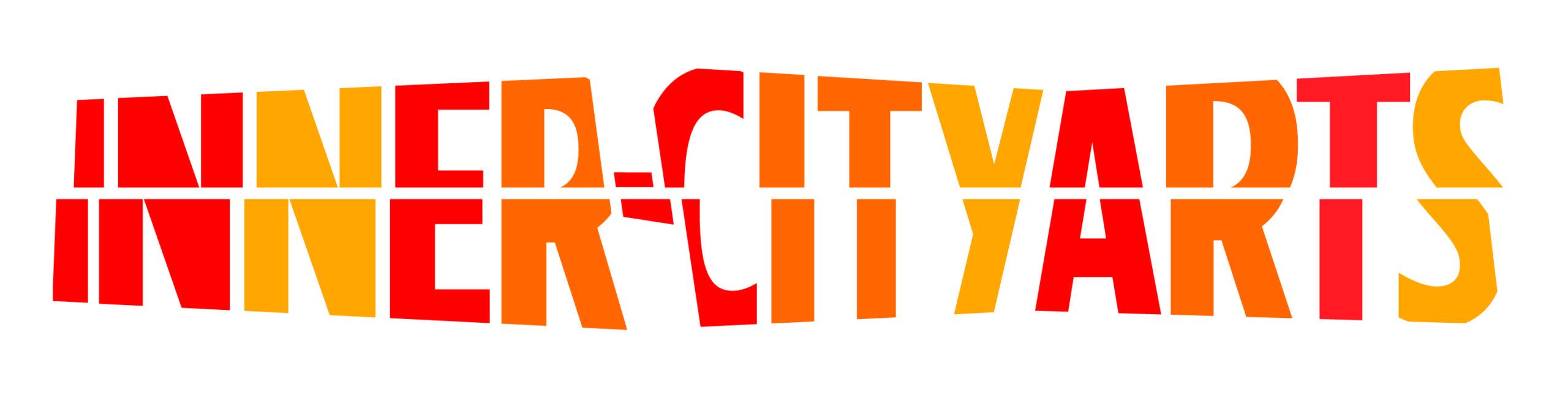 Inner-City Arts