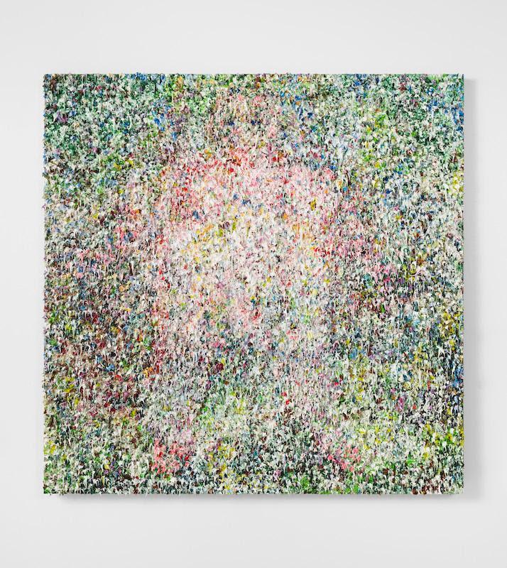 Diane Rosenstein Gallery