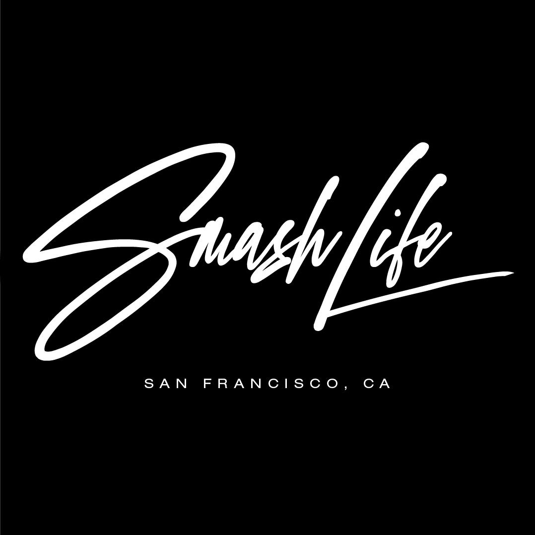 Smash Life