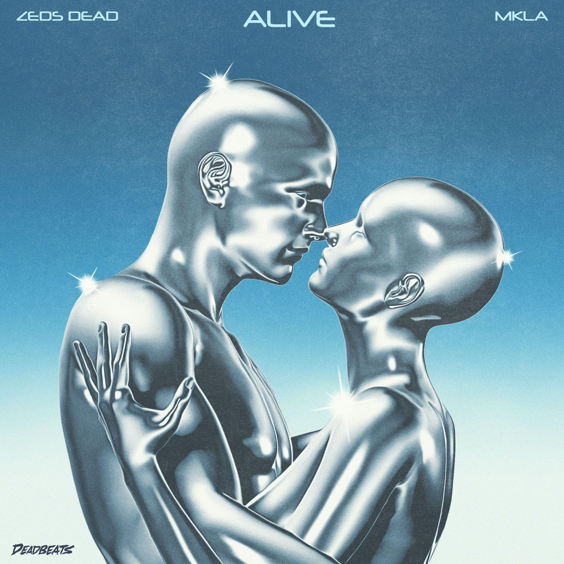Alive Zeds Dead