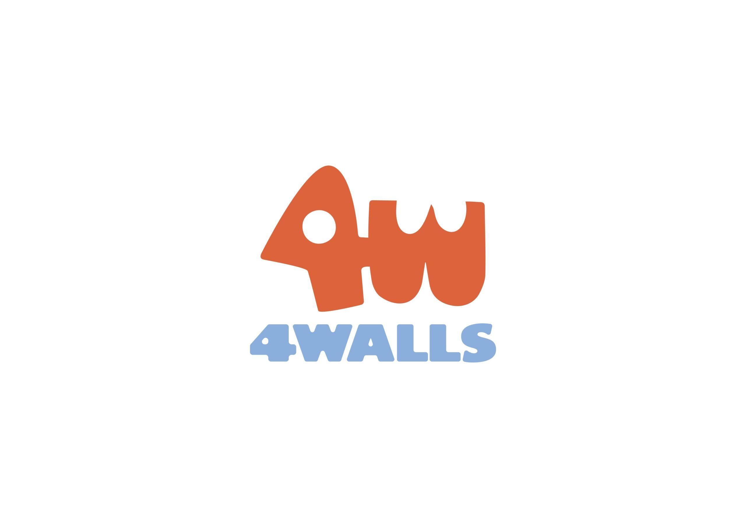 4Walls - Kyra Media