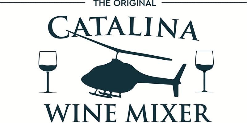Catalia Wine Mixer