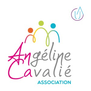 Association Angéline Cavalié