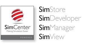 SimBaby™