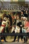 breve-historia-de-la-guerra-de-la-independencia
