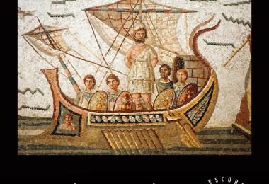 escobula-185-Expediciones marítimas ancestrales
