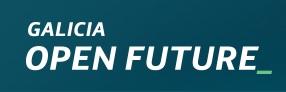 Galicia Open Future