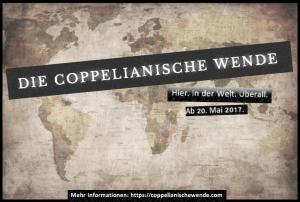 Die Coppelianische Wende-Teaser