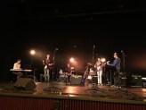 grouperock