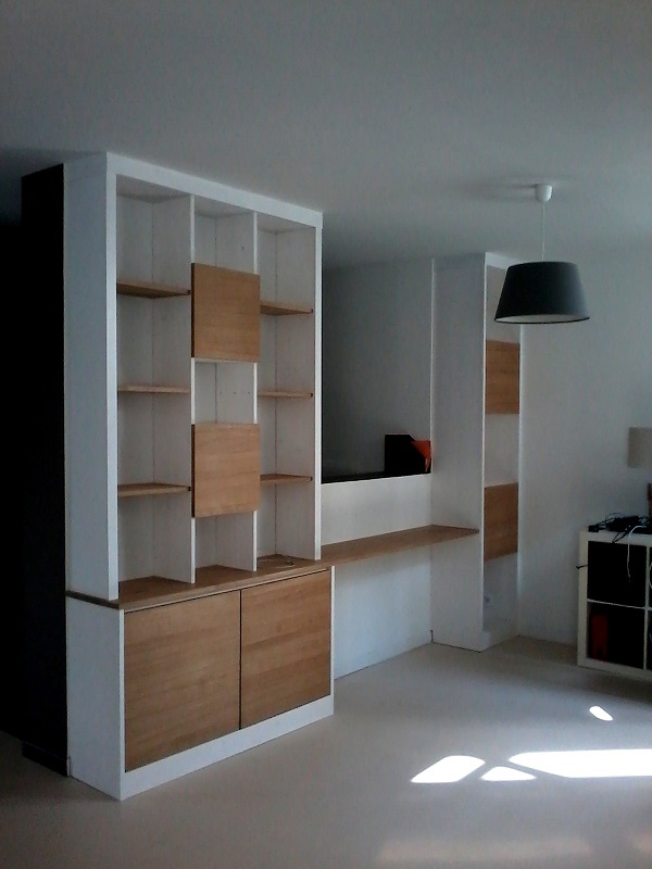 www lafabrique44 com