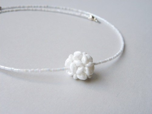 collier-sphere-perles2