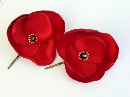 fleur-coquelicot