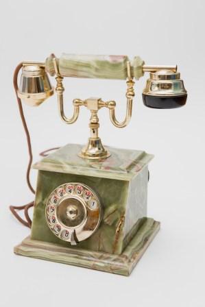 French-Antique-Wedding-telephone-du-maitre-dhotel