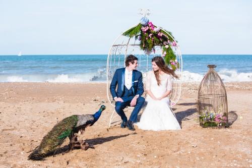 French-antique-wedding-location-decoration-mariage-32