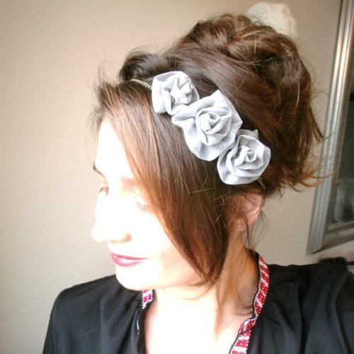 accessoires-coiffure-bijou-de-tete-romantique-fleurs-en-9482503-005-89301-7df0b_big