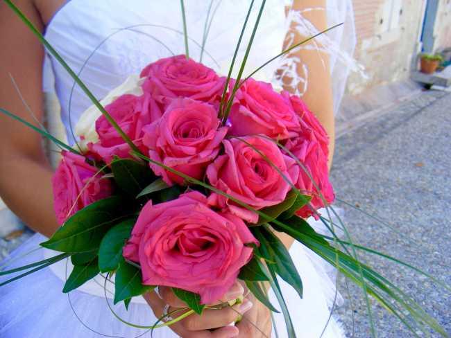 wedding planner organisation mariage