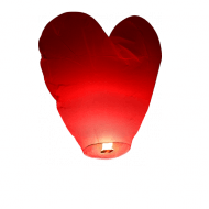 lanternes mariage