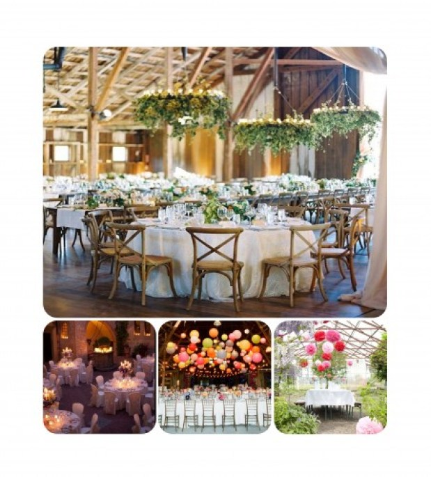 lieux de réception mariage 2016