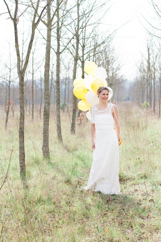 Inspiration-mariage-lucile-vives-photographe-17
