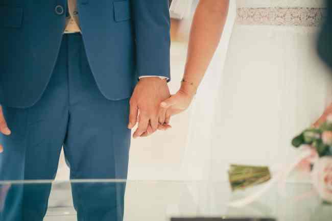 wedding planner bordeaux - la fabrique a mariage