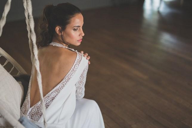 ROBE GIVERNY DOS- les mariées fox - la fabrique a mariage