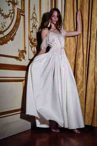 Alexis_Mabille-monoprix- la fabrique a mariage-LOOK4