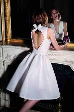 Alexis_Mabille-monoprix- la fabrique a mariage - LOOK6