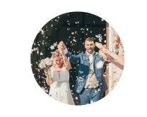 se marier à bordeaux