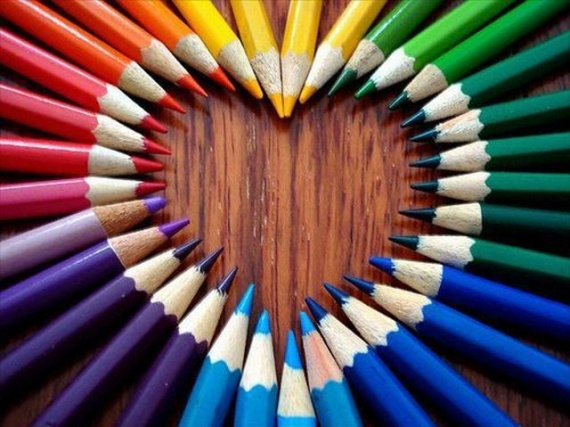 amour-crayons-couleur-coeur-img
