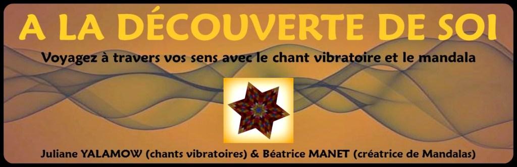 Coloriage Mandala Nature Et Decouverte.A La Decouverte De Soi Atelier Exclusif A Dijon