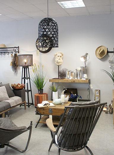 meubles bois recycle a blois 41