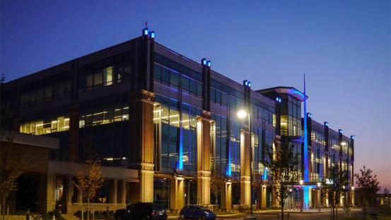 Residential LED Light Fixtures  Commercial LED Lighting