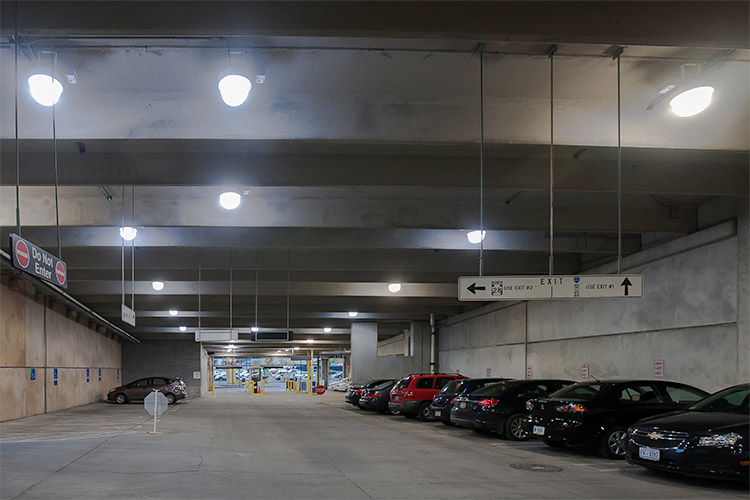Residential LED Light Fixtures  Commercial LED Lighting Company Pittsburgh