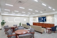 LED Lighting Products - Commerical, Residential LED Light ...