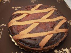 video ricetta pastiera napoletana pasticceria susette formia