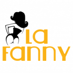 https://i0.wp.com/www.lafanny.beer/wp-content/uploads/sites/7/2017/08/cropped-fanny-logo-carré.png?resize=150%2C150