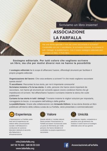 locandina-sostegno-editoriale