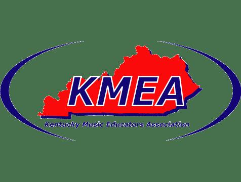 KMEA State Marching Band Championships