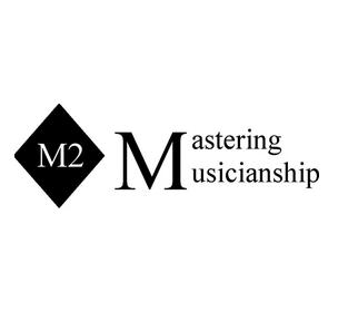 Fall M2 Registration