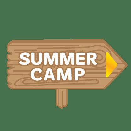 Band Camp Schedule