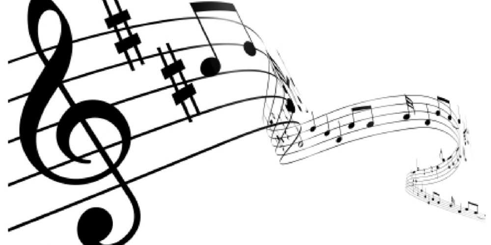 2016 Audition Music