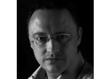 Luis Leante