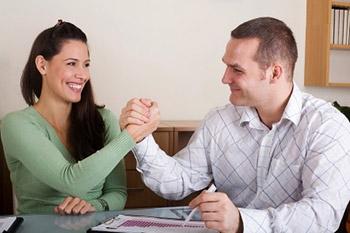 Bodas de Caná y el Matrimonio