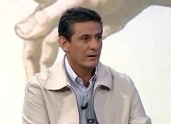 Hay una Infestación Demoniaca en México - Padre Carlos Cancelado