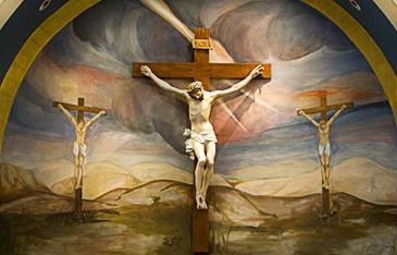 Las Profecías sobre Jesús que se cumplen la Semana Santa – Frank Morera