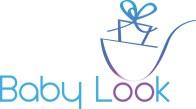 logo_babylook fee biscotte
