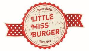 Little Miss Burger