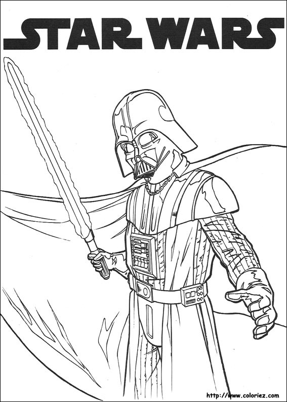 coloriage-star-wars-2653